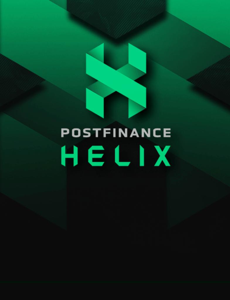 PF Helix