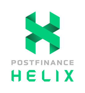 PostFinance Helix