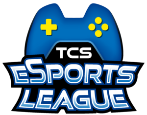 TCS eSports League