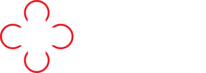 Swiss Drone League