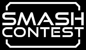 Smash Contest