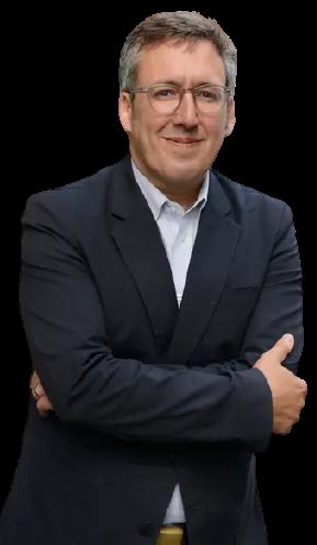 Dominik Allemann